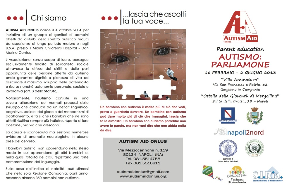 autismaidonlus_mission-Famiglia_programma1