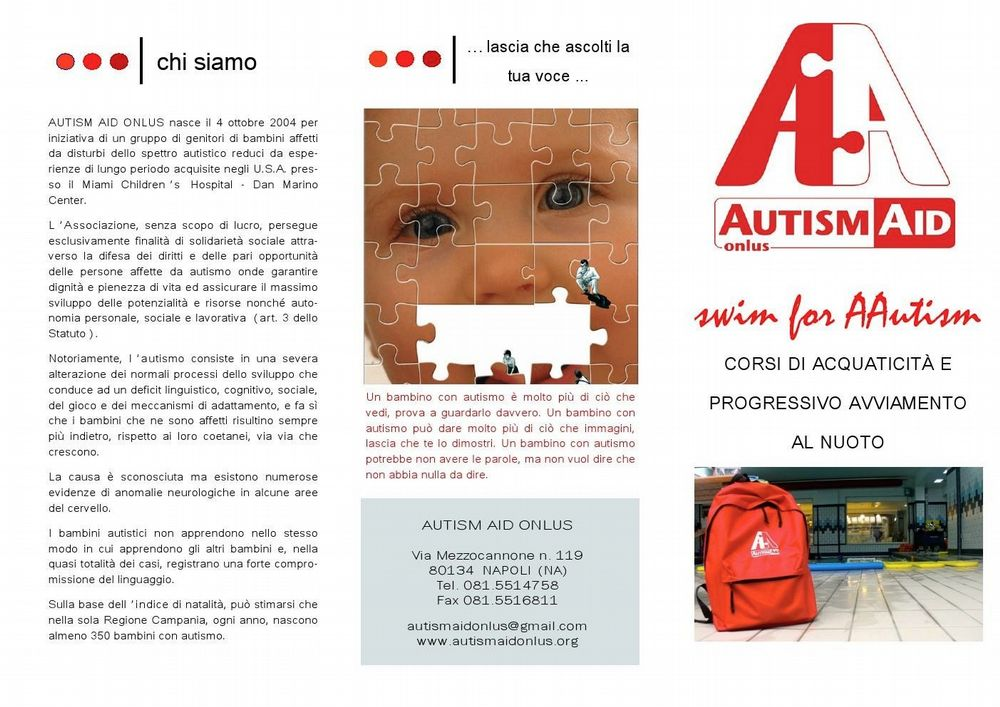 autismaidonlus_mission-Famiglia_programma2