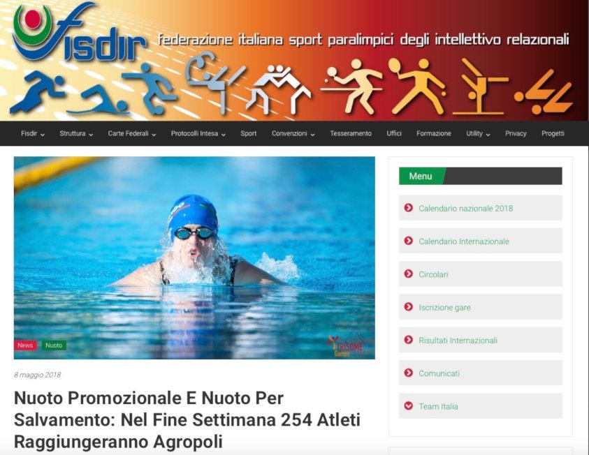 autismaidonlus_projects-swim-PRESS 2
