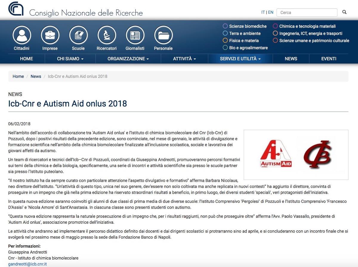 autismaidonlus_projects-CNR Press 1